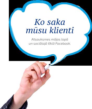 hand-cloud-ru